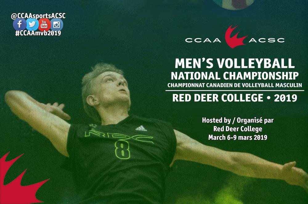 red deer college queens volleyball - 1000×664